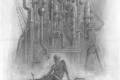 Saint Jerome n. 5